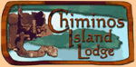 Chiminos Island Lodge